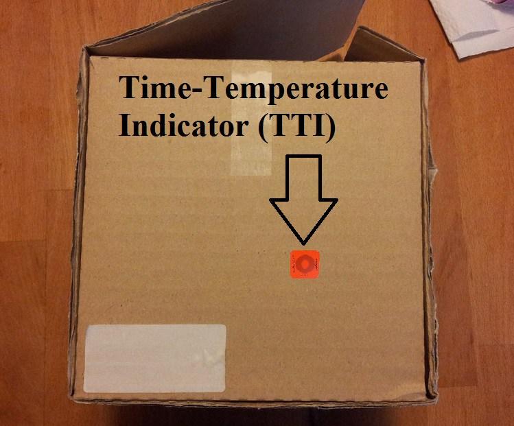 eat-an-mre-time-temperature-indicator