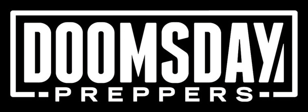 meaning of prepping - doomsday preppers